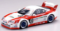 【43832】DENSO SARD SUPRA JGTC 1995 #39