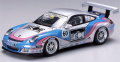 【43881】TAKE ONE PORSCHE CUP CAR