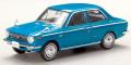 【43895】TOYOTA COROLLA 1100 1966 (GREEN)