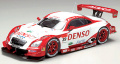 【43905】DENSO SARD SC430 SUPER GT500 2007 No. 39