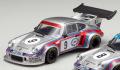 【44035】PORSCHE 911 RSR TURBO Nurburgring No. 9