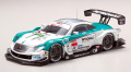 【44053】PETRONAS TOM'S SC430 SUPER GT500 2008 No. 36