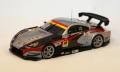 【44117】MOLA LEOPALACE Z SUPER GT300 2008 No. 46