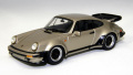 【44143】PORSCHE 911 TURBO 1978 (GOLD)