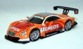 【44182】ENEOS SC430 GT500 2009 No. 6