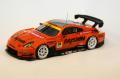 【44199】DAISHIN Z SUPER GT300 2008 No. 81