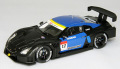 ☆限定品☆ 【44269】TEAM IMPUL SUPER GT500 2009 Okayama Test March