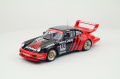【44528】ADVAN PORSCHE GT-1 JGTC 1994 No. 100 【RESIN】