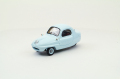 【44532】FUJI CABIN 5A 1955 (LIGHT BLUE) 【RESIN】