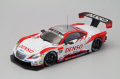 【44555】DENSO SARD SC430 SUPER GT500 2011 No. 39
