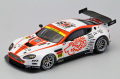 【44557】triple a vantage GT2 SUPER GT300 2011 No.66 【RESIN】