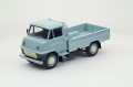 【44568】TOYOPET TOYOACE SK20 1959 (GRAY)
