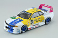 【44574】COCKPIT TATEBAYASHI GT-R JGTC 1994