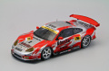 【44576】Verity TAISAN PORSCHE SUPER GT300 2011 No. 26 【RESIN】
