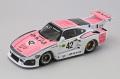 【44587】Italy Porsche 935 K3 LM 1980