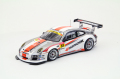 【44597】HANKOOK PORSCHE SUPER GT300 2011 Sprint Cup 【RESIN】
