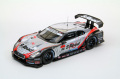 ☆限定商品☆ 【44601】S Road MOLA GT-R SUPER GT500 2011 Rd.4 Sugo Winner