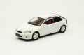 【44610】Honda Civic Type R EK9 late version (WHITE)