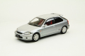 【44611】Honda Civic Type R EK9 late version (SILVER)