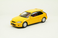 【44612】Honda Civic Type R EK9 late version (YELLOW)