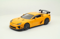 【44638】LEXUS LFA Nurbrugring Package (ORAGE) 【Resin】