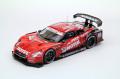 ☆限定商品☆ 【44654】MOTUL AUTECH GT-R SUPER GT500 2011 Rd. 7 Autopolis Winner
