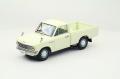 【44690】DATSUN 1300 Truck 1966 (IVORY)