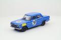 【44708】PRINCE SKYLINE GTB Japan GP 1964