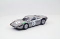 【44709】PORSCHE 904 CARRERA GTS Japan GP 1964
