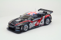 【44712】NISSAN GT-R GT1 2011 JRM Racing  #22