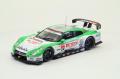 【44734】D'station ADVAN GT-R SUPER GT500 2012 No. 24