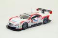 【44739】DENSO KOBELCO SC430 SUPER GT500 2012 No. 39