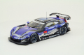 【44742】RAYBRIG HSV-010 SUPER GT500 2012 No. 100