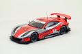【44743】ARTA HSV-010 SUPER GT500 2012 No. 8