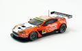 【44752】triple a vantage GT3 Super GT300 2012 No. 66 【RESIN】