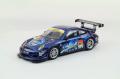 【44755】ENDLESS TAISAN 911 SUPER GT300 2012 No. 911 【RESIN】