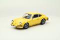 【44793】PORSCHE 911S 1969 (YELLOW)