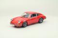 【44795】PORSCHE 911S 1969 (RED)