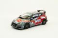 【44798】Honda CR-Z MUGEN Legend Cup 2011 (#6 Kurosawa)