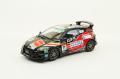【44799】Honda CR-Z MUGEN Legend Cup 2011 (#11 Hoshino)