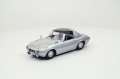 【44800】Toyota Sports 800 (SILVER)