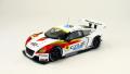 【44830】MUGEN CR-Z GT SUPER GT300 2012 Shake Down No. 16 【RESIN】