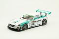 【44834】PETRONAS Syntium SLS AMG GT3 SUPER TAIKYU 2012 No. 28