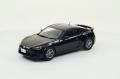 【44844】Toyota 86 (BLACK)