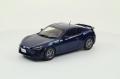 【44845】Toyota 86 (BLUE)