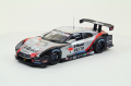 【44852】S Road REITO MOLA GT-R Low Down Force SUPER GT500 2012 No. 1