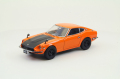 【44881】NISSAN FAIRLADY Z432 1969 (ORANGE)