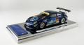 【44896】ENDLESS TAISAN 911 SUPER GT300 2012 No. 911 Champion 【RESIN】