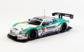 【44914】PETRONAS TOM'S SC430 SUPER GT500 2013 No. 36