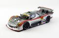 【44960】R'Qs Vemac 350R SUPER GT300 2012 No. 22 【RESIN】